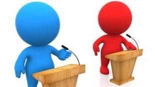 débat2