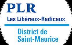 PLR Saint-Maurice